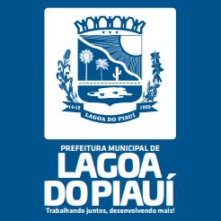 Lagoa do Piauí
